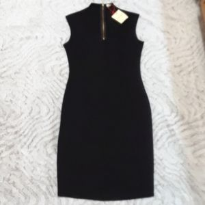 Rolla Coster - dress